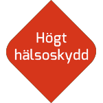 halsoskydd_red